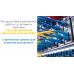 Абонентское обслуживание компьютерной техники, серверов и оргтехники