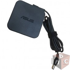 Блок питания для ноутбуков PA-1650-48 19V-3,42A \ ASUS