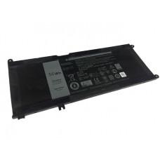 Батарея для ноутбука Dell. p/n 33YDH