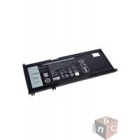Батарея для ноутбука Dell p/n 33YDH