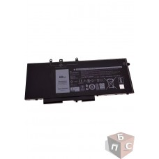 Батарея для ноутбука Dell p/n GJKNX