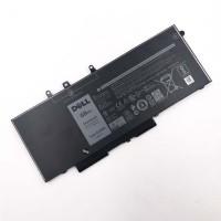 Батарея для ноутбука Dell. p/n GJKNX