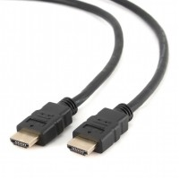 Кабель  HDMI - HDMI