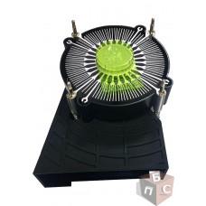 Кулер для процессора Delta BUC1412VE-00