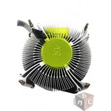 Кулер для процессора  089R8J