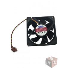 Кулер для процессора AVC DASA0820R2U