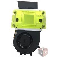 Кулер для процессора FOXCONN PVB070E05N-P02