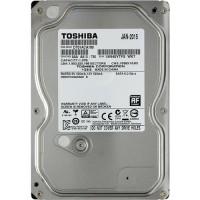 Жесткий диск Toshiba 1 ТБ 3.5фф