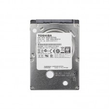 """Жесткий диск Toshiba 500 GB SATA III, 2.5"""""""