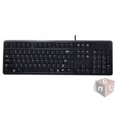 Клавиатура KB212-B