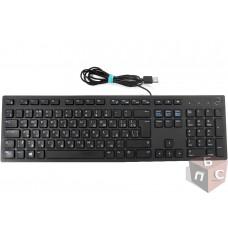 Клавиатура DELL KB 216