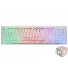Клавиатура OKLICK 550ML
