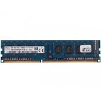Оперативная память Hynix DDR3L  4 ГБ