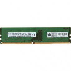Оперативная память Hynix DDR4  4 ГБ