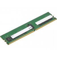 Серверная оперативная память SK Hynix  16 ГБ DDR4 DIMM