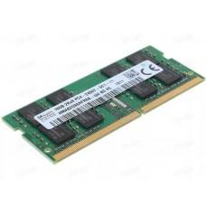 Оперативная память SODIMM SK Hynix DDR 4 16 ГБ
