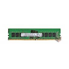 Оперативная память SK  Hynix 16GB DDR4 DIMM 2666MHz HMA82GU6JJR8N-VK