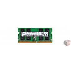 Оперативная память  SK Hynix 16GB DDR4 SODIMM HMA82GS6AFR8N-UH