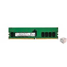 Серверная оперативная память SK Hynix  16GB DDR4 2933 MHz HMA82GR7JJR8N-WM