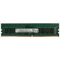 Оперативная память SK  Hynix 16 ГБ DDR4 DIMM
