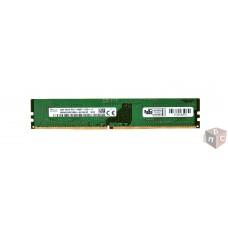Оперативная память Hynix  4 GB DDR4 DIMM 2400 MHz HMA851U6CJR6N-UH