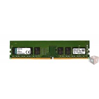 Оперативная память Kingston 8GB DDR4 DIMM 2400 MHz KM0VW4-HYA