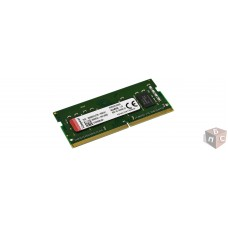 Оперативная память Kingston 8GB DDR4 SODIMM 2666 MHz KHYXPX-MIE