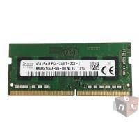 Оперативная память SODIMM Hynix [HMA851S6AFR6N-UH] 4 ГБ