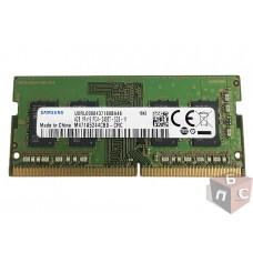 Оперативная память SODIMM Samsung [M471A5244CB0-CRC] 4 ГБ