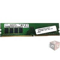 Оперативная память Samsung 16 ГБ M378A2K43CB1-CTD