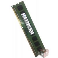 Оперативная память Samsung 4 ГБ DIMM DDR3L [M378B5173QH0/EB0-YK0]