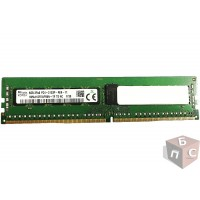 Серверная оперативная память SK Hynix 8GB DDR4 2133 MHz HMA41GR7AFR8N-TF TD AC