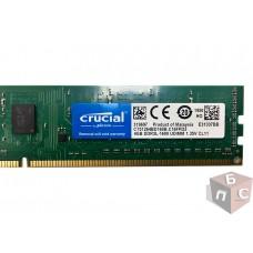 Установка (замена) модуля памяти персонального компьютера
