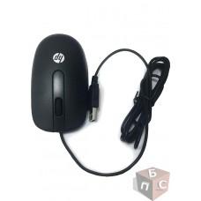 Мышь HP SM-2022