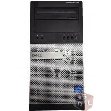 Настольный компьютер ПК Dell OptiPlex 790