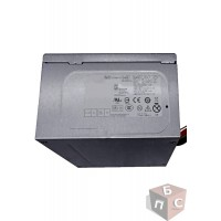 Блок питания для DELL Optiplex 3010/7010/9010