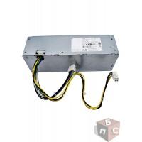 Блок питания AC240ES-02 220W