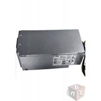 Блок питания D240EM-00 240W
