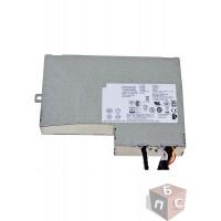 Блок питания DELL HU155EA-01