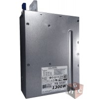 Блок питания  DELL D1300EF-02