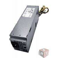Блок питания Dell L200EBS-00