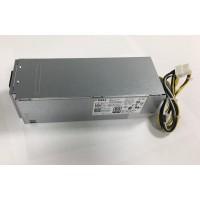Блок питания DELL D240EM-00