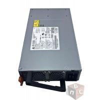 Блок питания delta DPS-2500CB 2500W