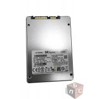 SSD SK Hynix 256 ГБ