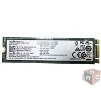 SSD Dell Lite-On 256 ГБ SATA
