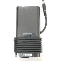 Блок питания DELL 450-AGCU, 180Вт