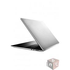 Ремонт комплектующих ноутбука