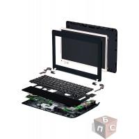 Профилактика ноутбуков Dell
