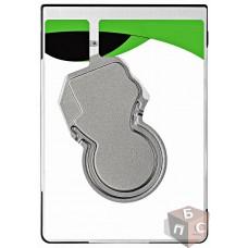 Ремонт жесткого диска (3 категория сложности)