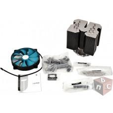 Чистка, смазка, регулировка вентилятора персонального компьютера